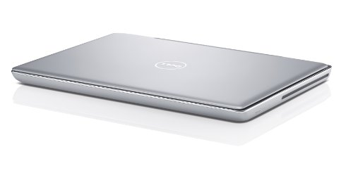 Dell coupon 14z