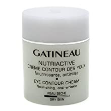 Gatineau N Eye Contour Cream 15 Ml/0.5 Oz