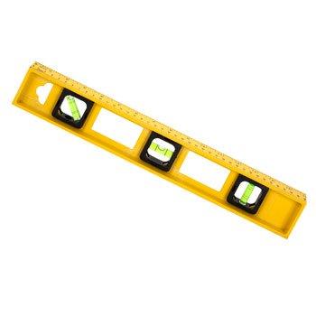 Tool Bench Hardware Yellow Level
