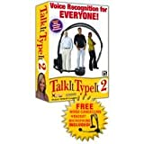 31PKT1uaa L. SL160  Talk It Type It Reviews