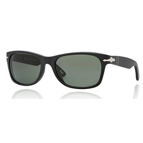 Persol Sunglasses (PO2953S)