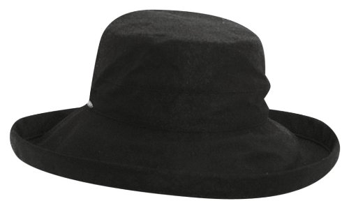 scala-collezione-womens-cotton-hat-with-ultraviolet-protection-black-large