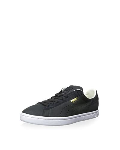 Puma Men's Court Star Citi Series Nbk Sneaker