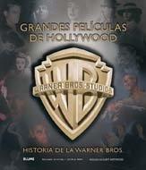 GRANDES PELICULAS DE HOLLYWOOD