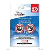 Disney Infinity 2.0 Edition Rare Power Disc