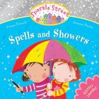 Spells and Showers (Sparkle Street)