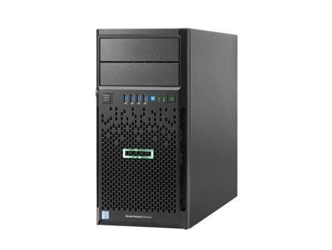 hewlett-packard-enterprise-proliant-ml30-gen9-3ghz-e3-1220v5-350w-tower-4u