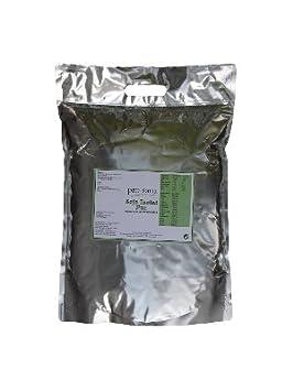 2,5Kg Pro-Sana Soja Isolat Protein Non GMO / Genfrei - Natur / neutral -