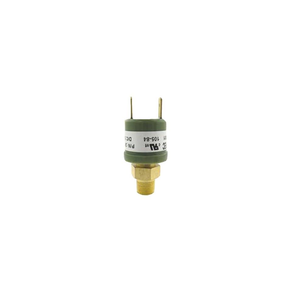 Air Lift 24544 85 105 PSI Pressure Switch