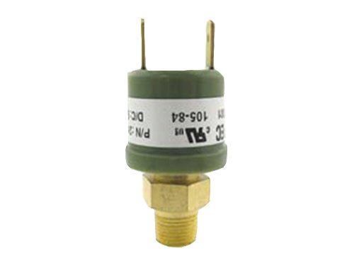 Air Lift 24551 110-145 PSI Pressure Switch