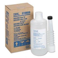 Laser Fuser Oil for IMP 3835 (LEX6190656) Category: Fusers high quality fuser unit compatible for lexmark e250 e350 e450 220v heating unit