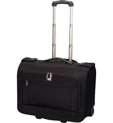 Victorinox Luggage Nxt 5.0 Sentinel, Black, One Size special discount