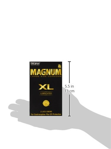 ONE The Legend 12Pack of Condoms  amazoncom