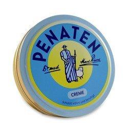 Penaten Baby Cream 1.7Oz Cream By Penaten