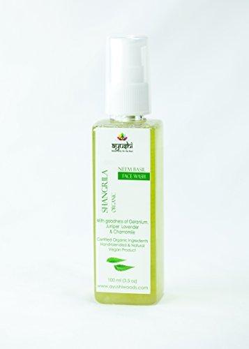 shangrila-organic-neem-basil-face-wash-paraben-free-100-natural-certified-organic-vegan-by-ayushi