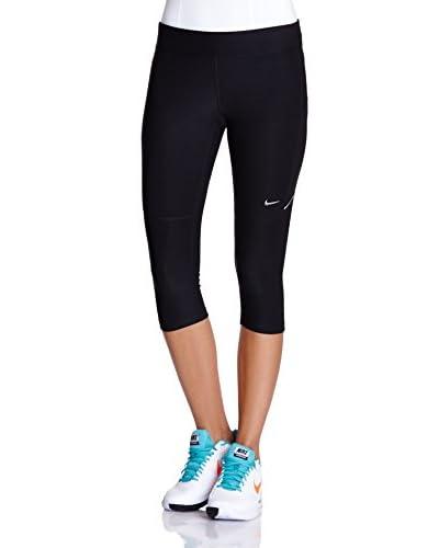 Nike Pantalone Tecnico Capri