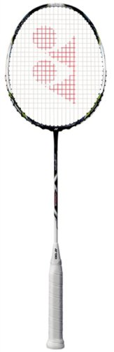 Yonex Voltric Z Force  Badminton Racquet, 4U G4  (Brown\/Gold) (multicolor)