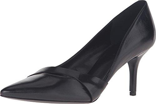 nine-west-womens-kimery-black-2-leather-pump-8-m