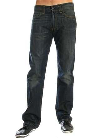 Levis - Jeans Levis low standard fit bleu - Taille 28/32
