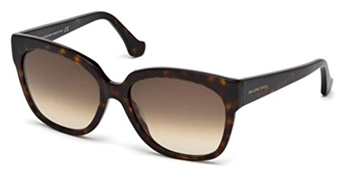 sunglasses-balenciaga-ba-15-ba0015-52f-dark-havana-gradient-brown