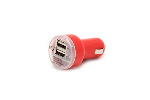 I-Tek-CCH001-Dual-USB-Car-Charger