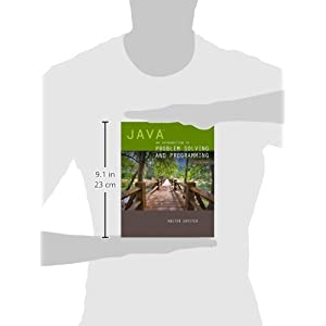 Java: An Introduction to Livre en Ligne - Telecharger Ebook