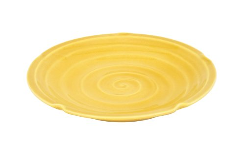 Achla Designs Mesa Sun Ceramic Bowl