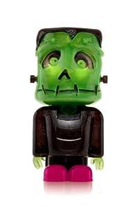 Bath & Body Works Frankenstein Halloween Monster Light-up Wallflowers Pluggable Home Fragrance Diffuser Slatkin & Co.