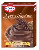 dr-oetker-dr-oetker-dark-chocolate-truffle-mousse-31-ounce-12-per-case