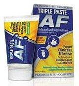 Diaper Rash Antifungal front-118558