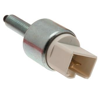 cambiare ve724001-Interruptor de luz de freno