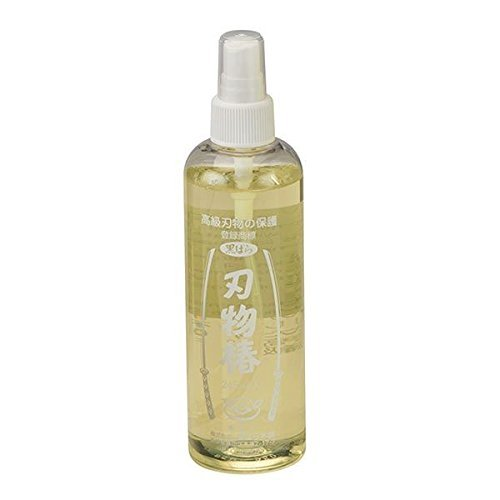 Camellia Oil, 8 oz. (Camellia Oil Spray compare prices)