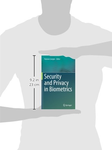 biometrics ethical and privacy issues Concerns over intrusion of privacy and the constant monitoring of our  this  entry was posted in article biometrics cctv face recognition.