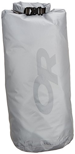 outdoor-research-ultralight-dry-sack-10-liter-alloy