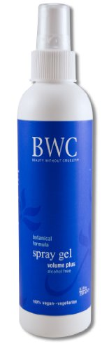 beauty-without-cruelty-000056454703h-hair-gel-spray-volume-85-oz-liquid