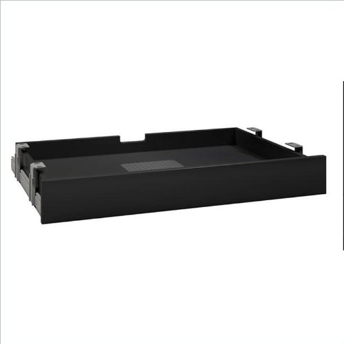 General Electric Turntable Microwave front-639704