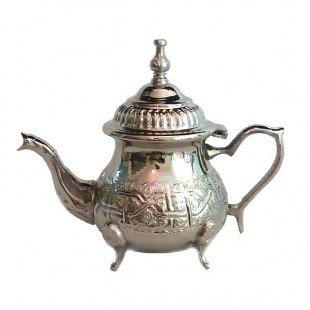 Thire-marocaine-Louza