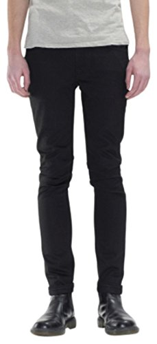 nudie-jeans-thin-finn-jeans-mixte-noir-dry-cold-black-27