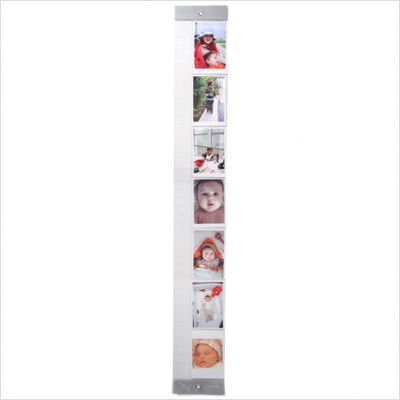 Photo Growth Chart