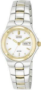 Citizen Women's Corso Eco-Drive Watch #EW3034-59A