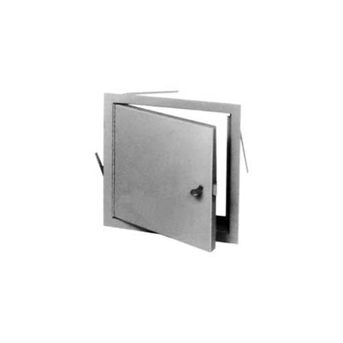 Karp KRP-250-FR Non-Insulated Fire Rated Access Door 24