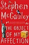 Object of My Affection (1862079013) by Stephen McCauley