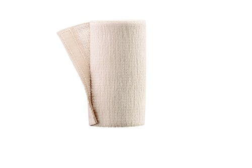 ace-elastic-bandage-with-hook-closure-4-inches-wide-636-length-pack-of-2