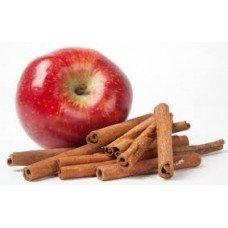 apple-cinnamon-2329-premium-grade-fragrance-oil-supply-concentrated-high-performance-2-oz-60-ml-spec