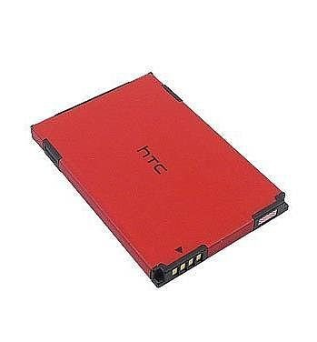 HTC Standard Battery for HTC EVO 4G