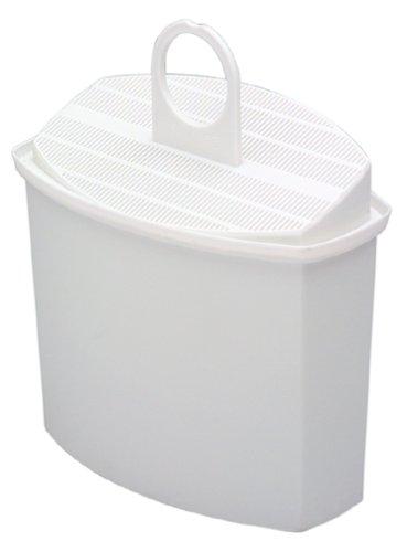 Braun FlavorSelect Patented Water Filter Home Garden Kitchen Dining Kitchen Appliance ...