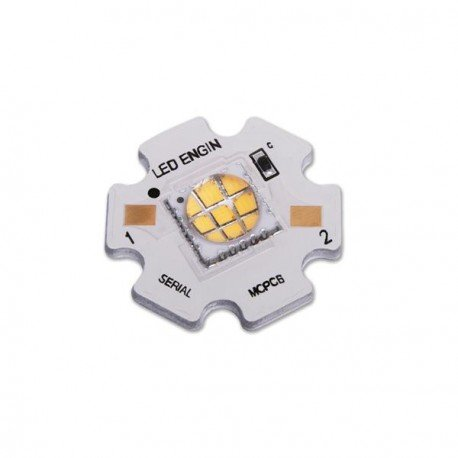 lz9-j0cw00-0055-led-engin-verkauft-durch-swatee-electronics
