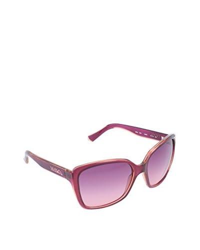 Max&Co Gafas de sol M&Co. 108/S Pcnh9