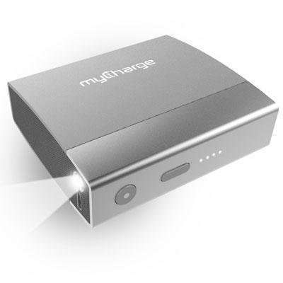 mycharge-ampultra-portable-charger