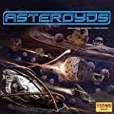 Asmodee Asteroyds Board Game
